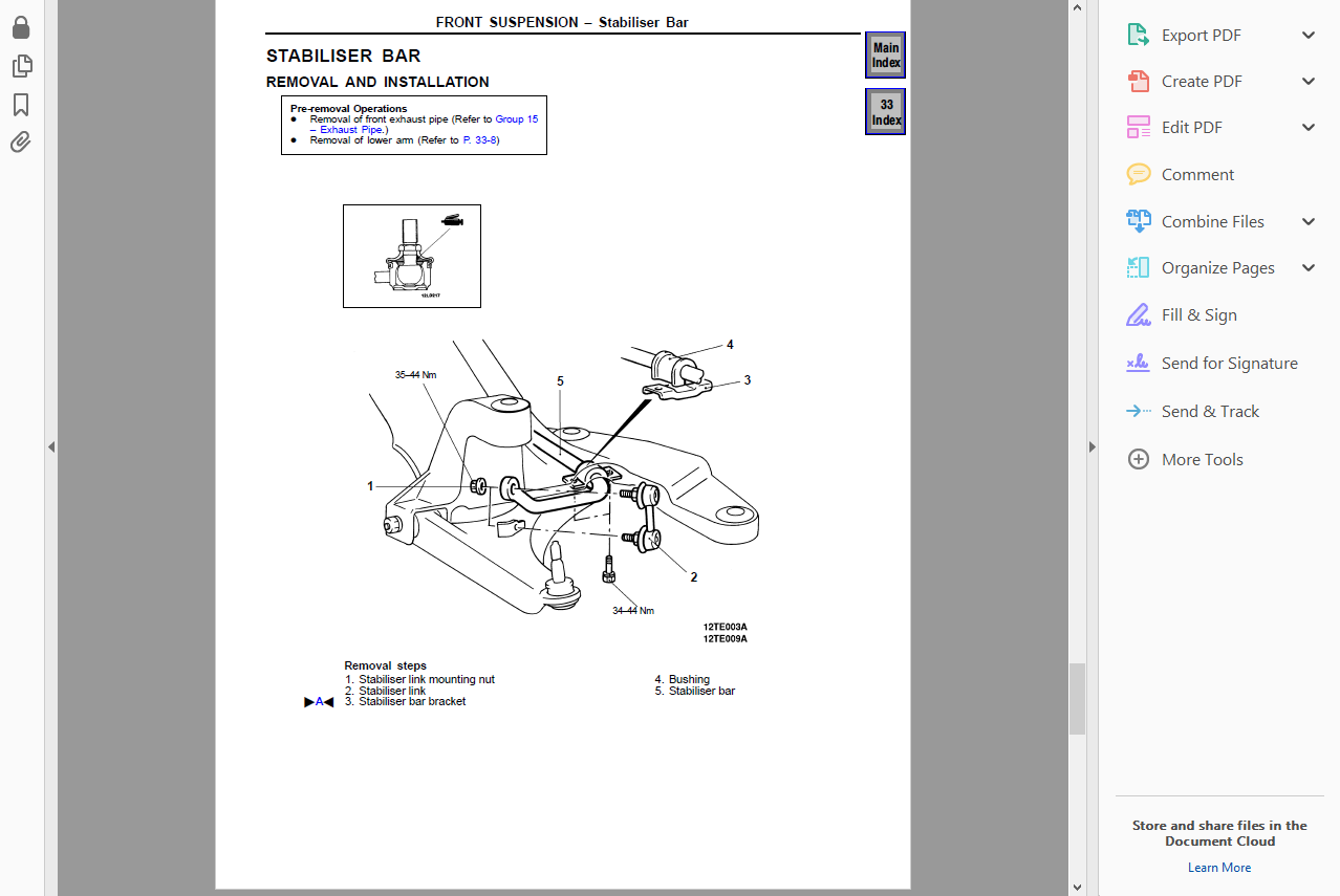 Interior Wiring Diagram For 1996 Co Get Free Image About Wiring