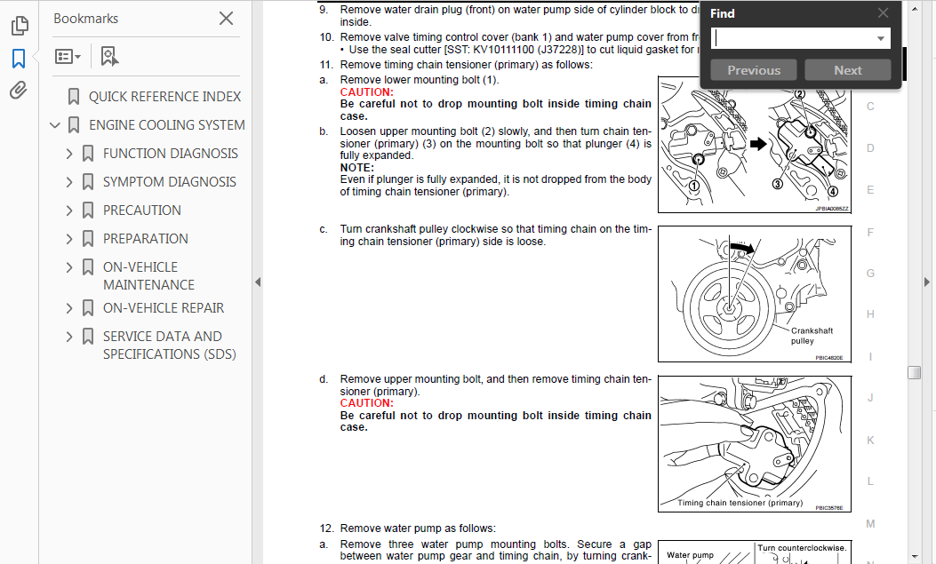 Details about # OFFICIAL WORKSHOP Service Repair MANUAL FOR NISSAN on