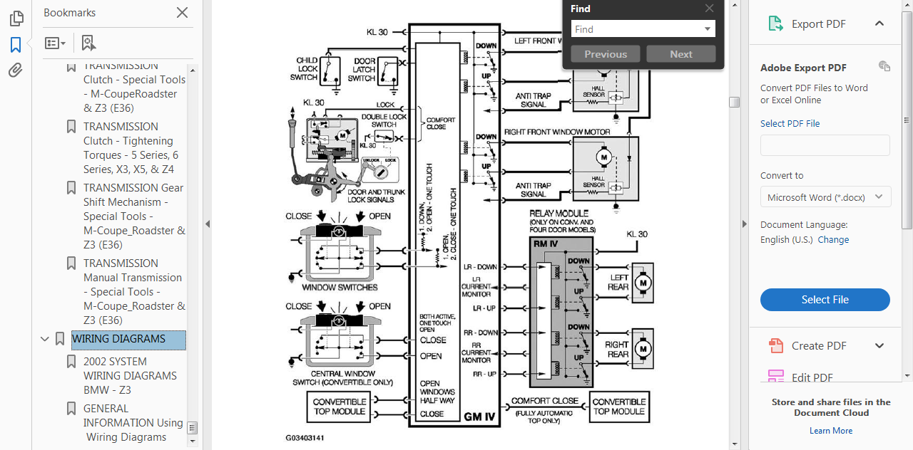 Kawasaki Fd750d Exmark Wiring Schematic Diagrams Ignition Switch Diagram Fb460v Prairie 400 Manual Pdf